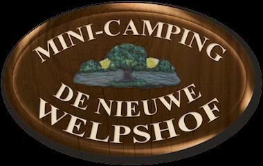 Camping De Nieuwe Welpshof