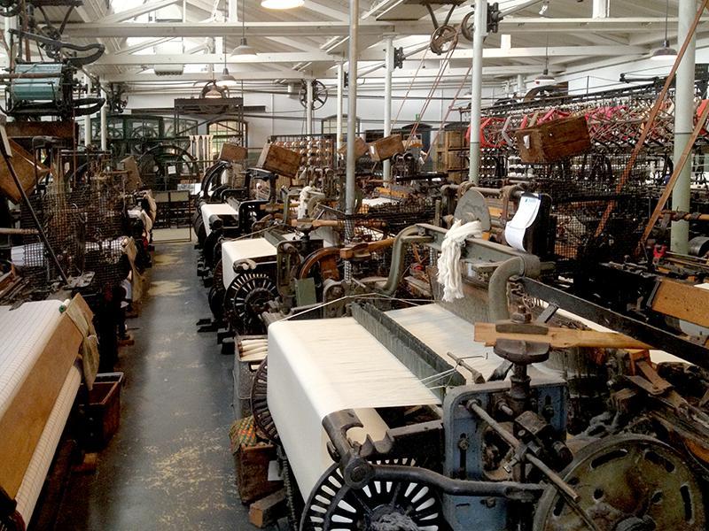 textielmuseum bocholt